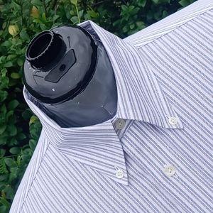Brooks Brothers Regent Original Polo®Dress Shirt